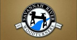 Savannah River Woodturners Club